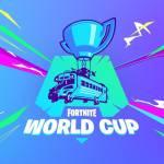 Fortnite $30 million World Cup