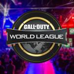 All About CWL Pro League