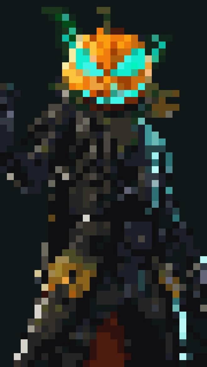 Moot Fortnite Fortnite Pixel Art