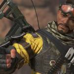 Apex Legends has banned over 355k PC accounts for cheating