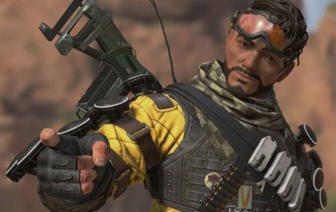 Apex Legends: General -  Apex Legends has banned over 355k PC accounts for cheating image 1