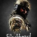 Rainbow 6, Tips for using Blackbeard