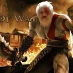 God of wat