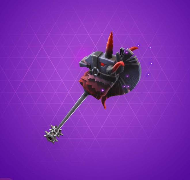Fortnite: Battle Royale - Fav Skin Combo #33 ✨ image 7