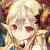 メリーガーランド 放置美少女RPG
