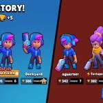 Best match xD