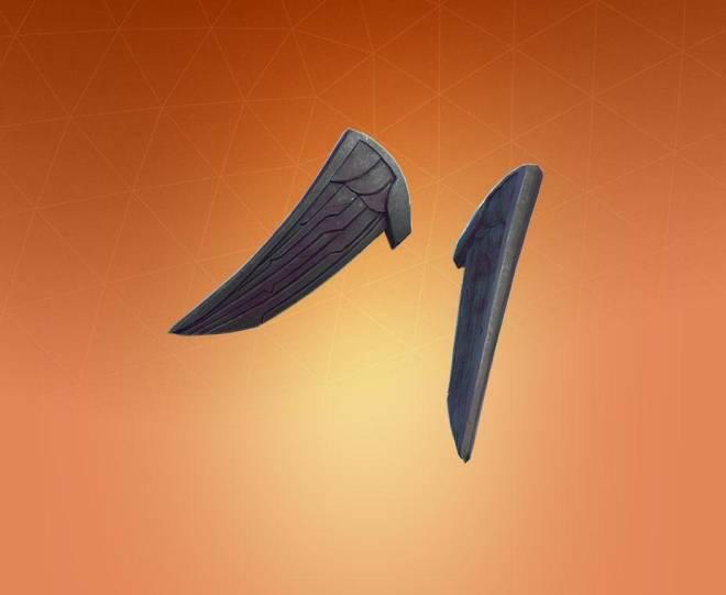 Fortnite: Battle Royale - Fav Skin Combo #36 ✨ image 4
