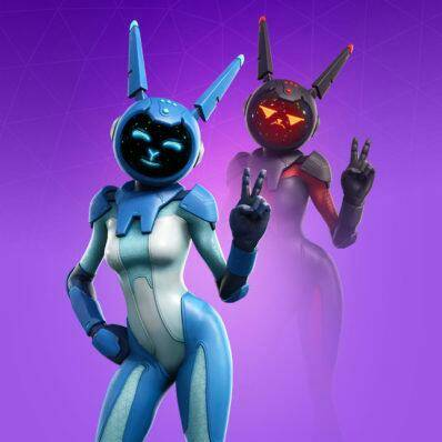 Fortnite: Battle Royale - What's your thoughts? image 3