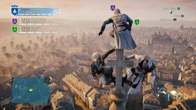 Assassin's Creed: General - Assassins image 2