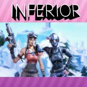 The_Inferioryt 300