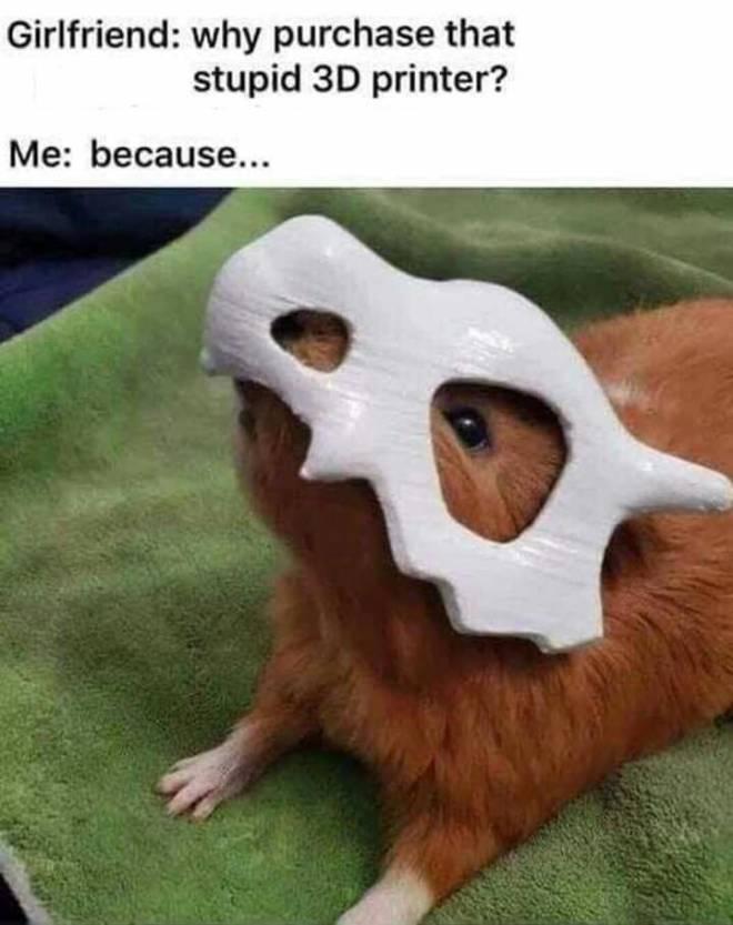 Pokemon: Pokémemes - I just need it ok ? image 1