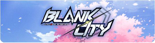 blankcity: Event - [Event] 7 Days Login Event I~II image 3