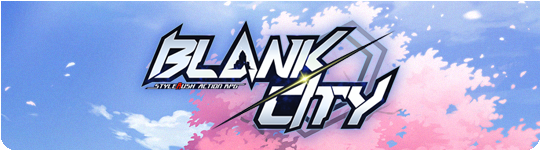 blankcity: Event - [Daily Access Event] image 3