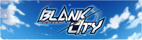blankcity: News and Announcement - [Blank City Launch on iOS] image 3