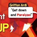 [Summon UP Event] Griffon Ardi