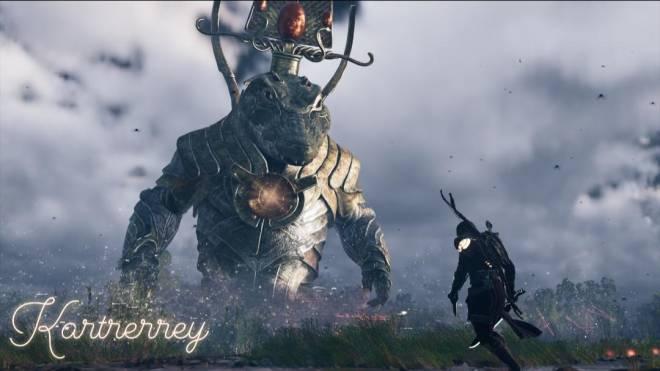 Assassin's Creed: General - Screenshot image 2