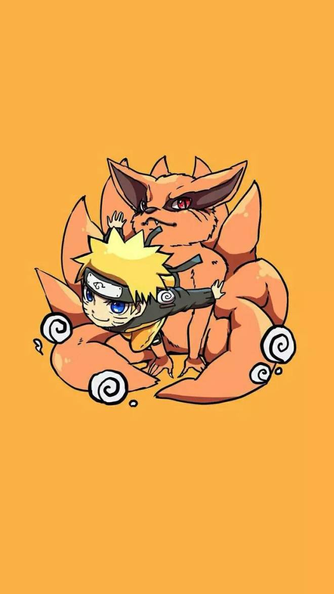 StellaMaiden: Forum - Thoughts On Naruto? image 2