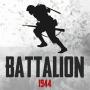 Battalion 1944