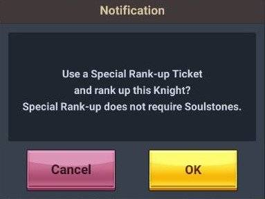 60 Seconds Hero: Idle RPG: Events - [Collection Event] Welcome the New Knights! image 15
