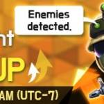 [Summon UP Event] Soldier 94