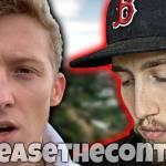 #Releasethecontract