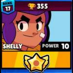 MY BROTHER GOT BIBI AND MY SHELLY STAR POWER IN HIS FIRST TWO BOXES MAN HE HAS GOOD LUCK