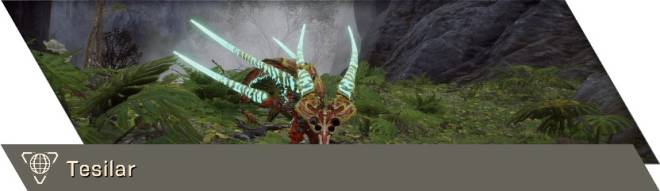 Anthem: General - Anyone else hate being hit by one of these mid air? image 1