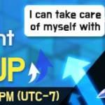 [Summon UP Event] Artemis