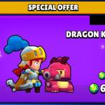 Nice one Supercell