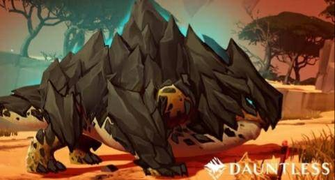 Dauntless: General - Dauntless. image 2