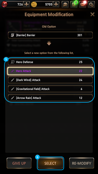 First Summoner: Game Guide - Item image 39