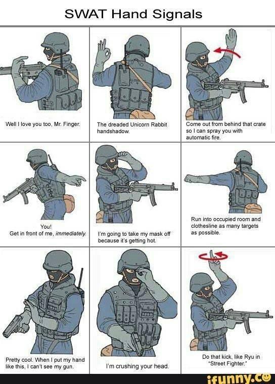 Rainbow Six: Memes - Popular memes of the week (06/30/19) image 10