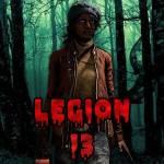 Pls go follow my twitch  Legion13