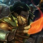 Teamfight Tactics Dev News