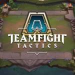 Teamfight Tactics Best team comp #2