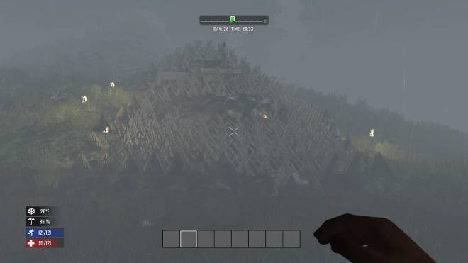 7 Days to Die: General - Hmmm I think I need some more image 1