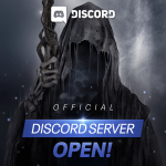 First Summoner's Official Discord Server!