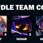 Yordle Team Comp Guide