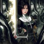Guardian of Eleonora Lenore