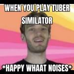 Add tuber simulator topic to moot