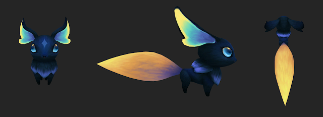 Teamfight Tactics: General - 3 New Little Legends coming to TFT image 14
