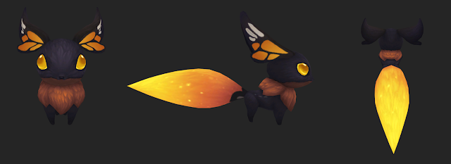 Teamfight Tactics: General - 3 New Little Legends coming to TFT image 10