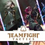 4 New Champions coming to TFT (New Hextech Origin)