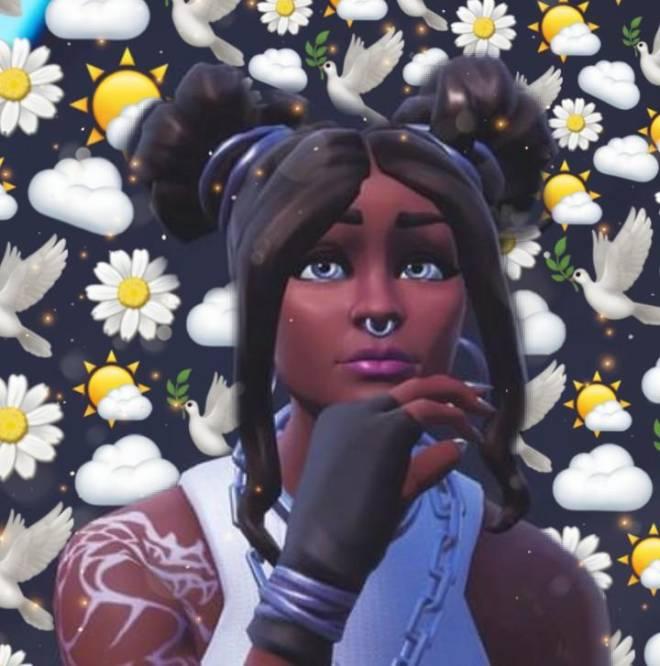 Fortnite: Battle Royale - PROFILE PICS✨ #1 image 5