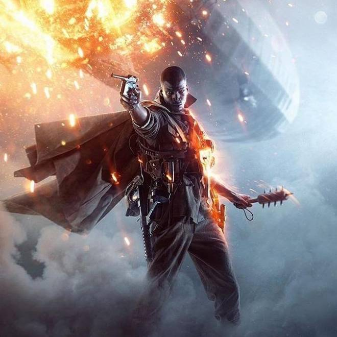 Battlefield: General - Fun playing image 2