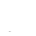 [Notice] Abnormal User Restriction Notice 🚫
