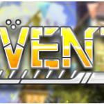 [Event 4] Achieving 13,000 Team Power Event!