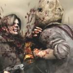 Resident Evil 4 Chainsaw Guy killed in Funniest Way Possible