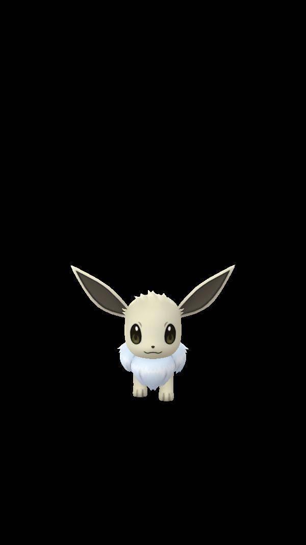 Pokemon: General - Pokemon image 2