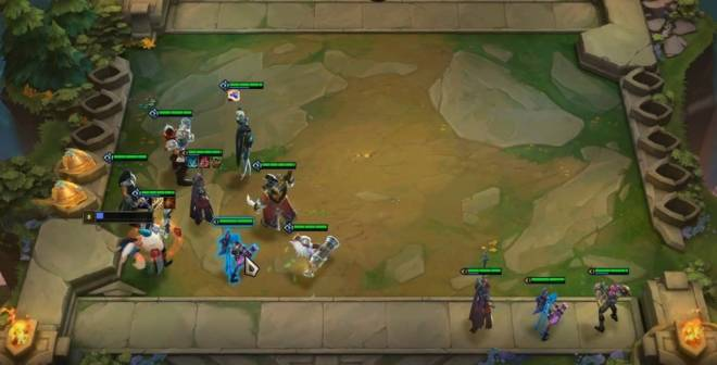 Teamfight Tactics: General - TFT JIX Guide (patch 9.16) image 12